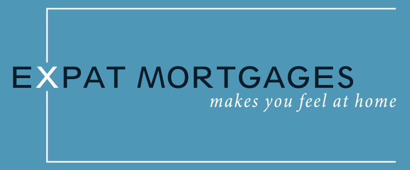 expat mortgages logo